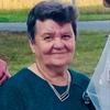 Наталья Власовна, 68, г.Зеленодольск