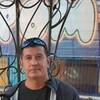 Рустам, 38, г.Стерлитамак