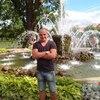 Anton, 31, г.Тимашевск