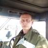 Владимир, 37, г.Гатчина