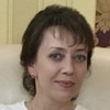 Виктория, 47, г.Брянск
