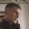 Андрей, 43, г.Комсомольск-на-Амуре