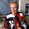 саша, 64, г.Москва
