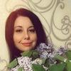 анна, 37, г.Сызрань