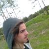 Данил, 18, г.Чайковский