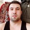 shamil, 34, г.Новороссийск