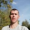 Алекс, 32, г.Глазов