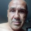 Геннадий, 52, г.Бердск