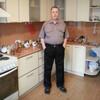 Николай, 54, г.Самара