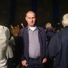 Арташес, 41, г.Невинномысск