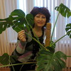 Людмила, 54, г.Сыктывкар