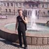 Сергей, 32, г.Омск