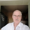 Алекс, 57, г.Махачкала
