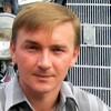 Александр, 38, г.Новоалтайск