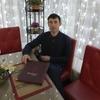 Игорь, 34, г.Иркутск
