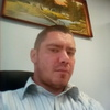 Алексей, 31, г.Электросталь