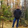 Олег, 53, г.Усинск