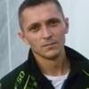 Алексей, 43, г.Горно-Алтайск