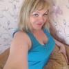 Ирина, 35, г.Колпино