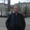 Виктор, 39, г.Крымск
