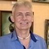 Анатолий, 60, г.Омск