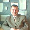 Роман, 55, г.Рыбинск
