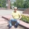 Владимир, 48, г.Бор