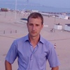 Александр, 33, г.Острогожск