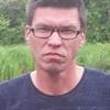 Дмитрий Сафиуллин, 40, г.Северодвинск
