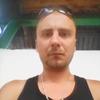 РОМАН, 36, г.Алдан