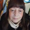 Ирина Каткова, 50, г.Одинцово
