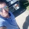 Ник, 34, г.Зея