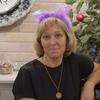 Наталья, 46, г.Новокуйбышевск
