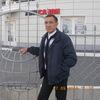 ВАЛЕРИЙ, 51, г.Канск