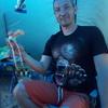 Антон, 38, г.Находка (Приморский край)