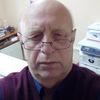Владимир, 57, г.Биробиджан