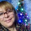 Maria., 57, г.Харабали