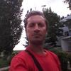 Михаил, 44, г.Россошь