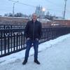 Артём, 45, г.Ивантеевка