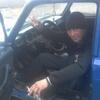 Серый, 43, г.Буденновск