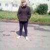 Евгения, 16, г.Губкин