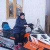 татьяна, 38, г.Красноярск
