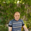SKORP, 43, г.Анапа