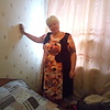Светлана, 52, г.Канск