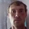 Алексей Осколков, 39, г.Майкоп