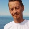 Владимир, 46, г.Тутаев