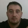 Роман, 37, г.Новороссийск