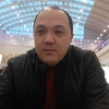 Наим, 35, г.Москва
