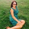 Алёна, 48, г.Находка (Приморский край)