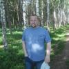 олег, 50, г.Воркута